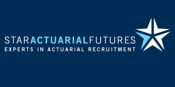 Star Actuarial Futures logo