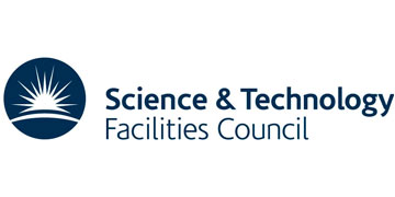 Science & Technology logo